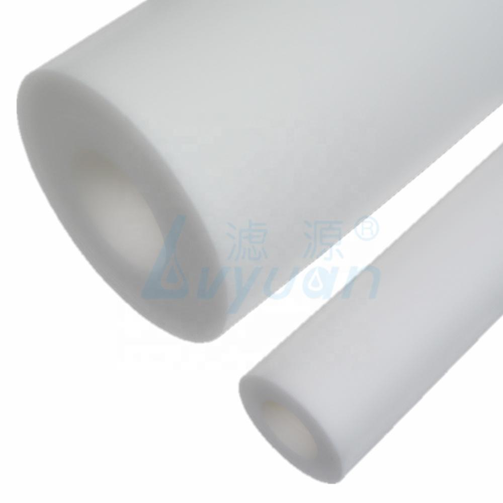 water cartridge sediment filter cartridge 20 micron for water treatment