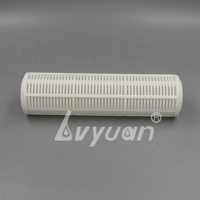 5'' 10'' Siliphos filter niphos ro cartridge filter