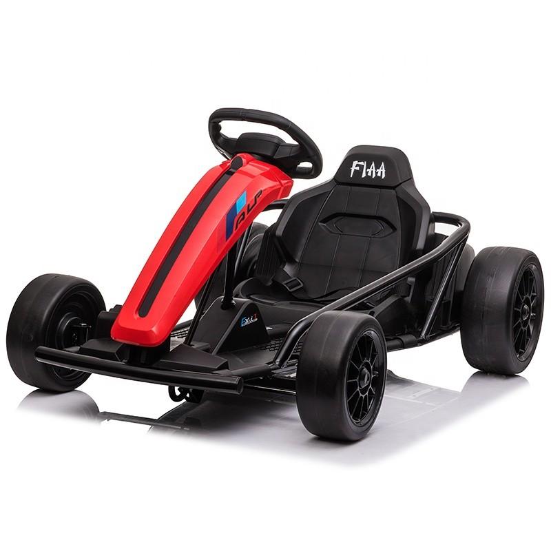 electric go karts for big kids wholesale