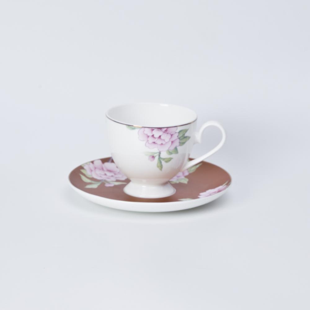 banquet hall crockery dinnerware sets accessories novelty ceramic sauce gravy boat