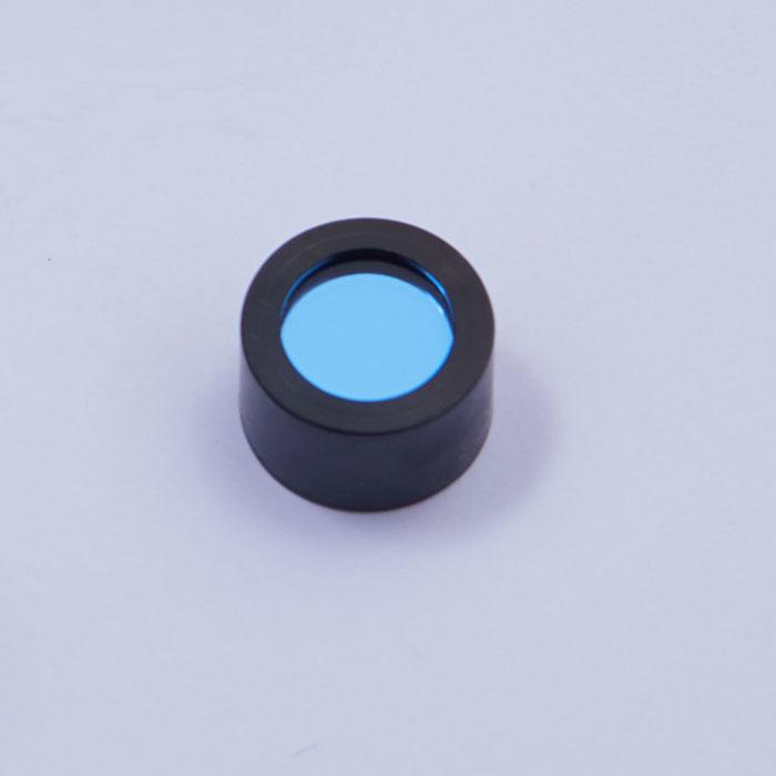Custom IR cut-off Optical Filters