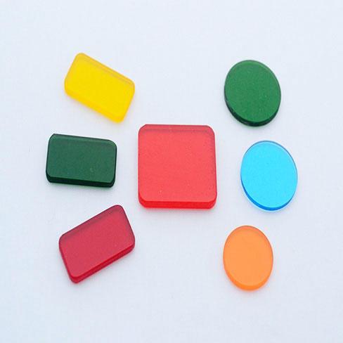 optical color filter for optical filter optical bandpass filter