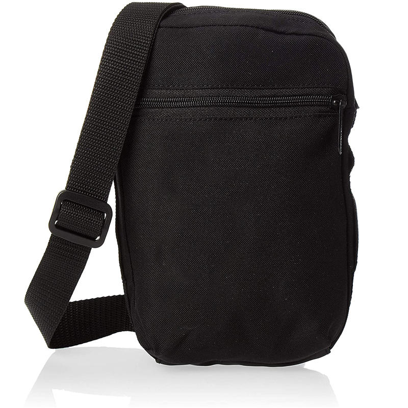 Crossbody Cell Phone Bag, Fashion Small Storage Phone Pouch Messenger Cross body bag with Shoulder Strap for Men/Women