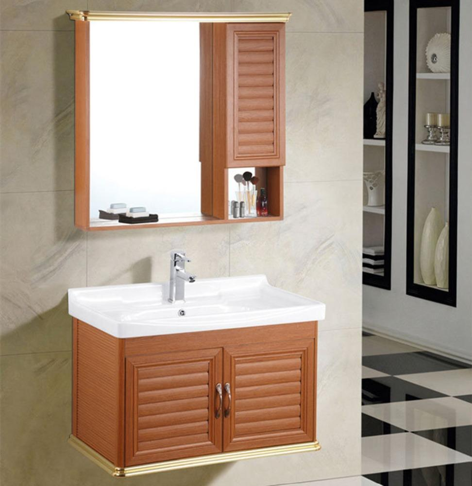 Restaurant ethan allen bathroom vanities