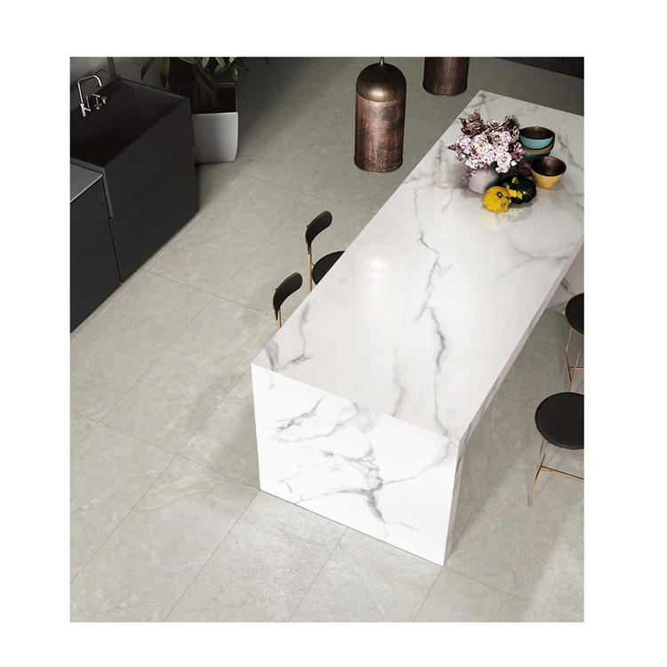 Chinese manufacturer non slip 600 x 1200 ceramic tiles