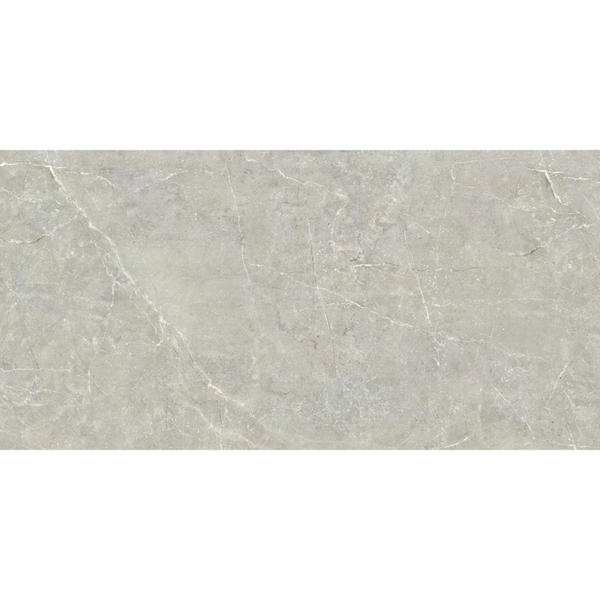 Interior bedroom wall tile floors and tiles