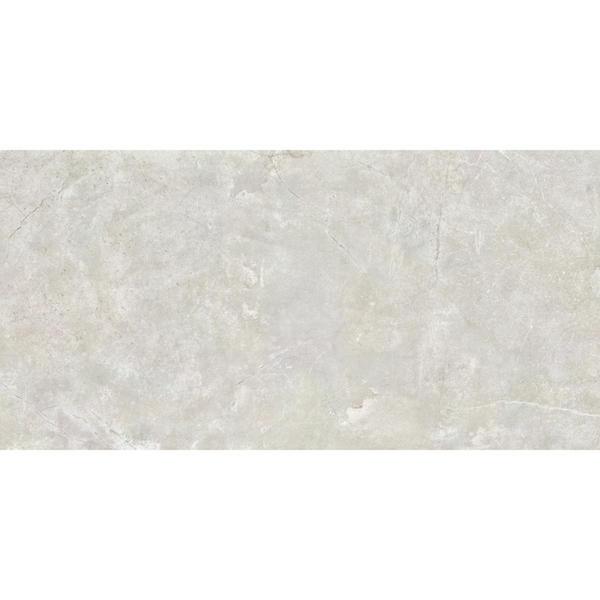 Overland ceramic large format porcelain tiles 600x1200