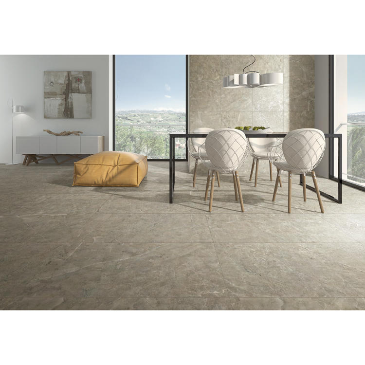 Foshan factory porcelain tiles in china