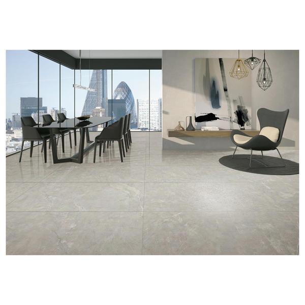 600 x 1200 environmental friendly modern porcelain tiles