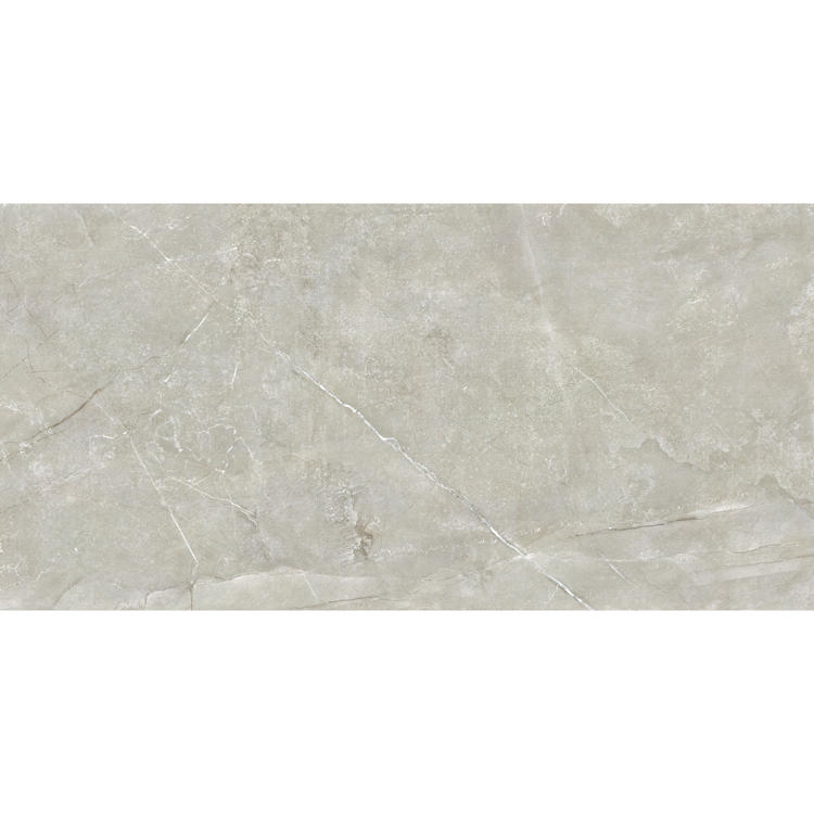 Soft Lappato Surface Modern Style Porcelain Tile