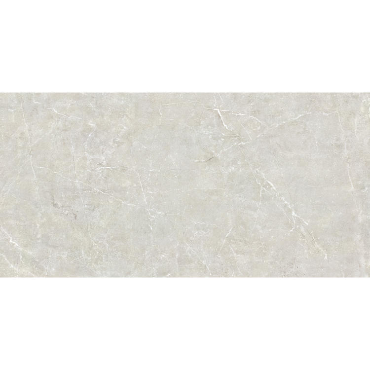 Overland ceramic large format porcelain tiles 600x1200