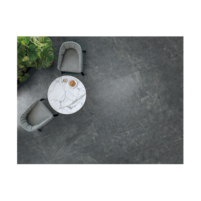 Hot sale Best floor porcelain tile