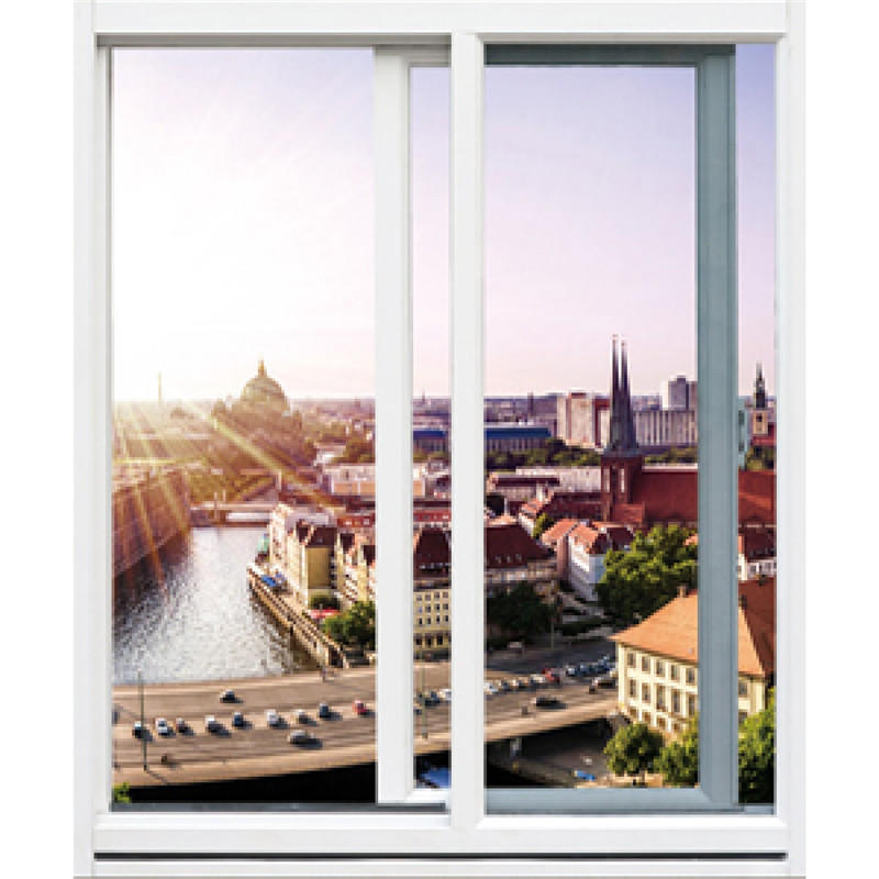 aluminum sliding window top quality sliding windows manufacturers