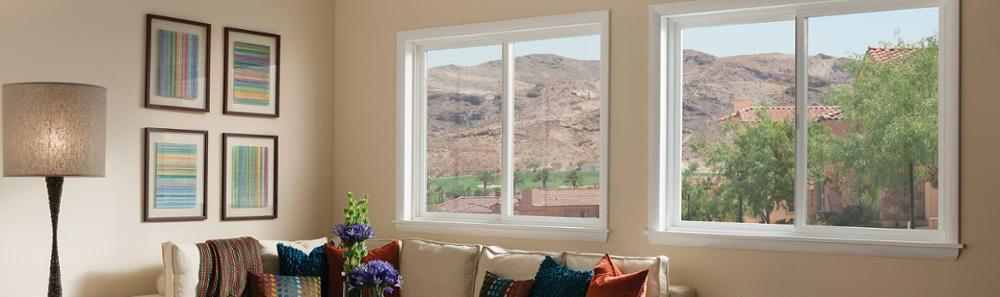 Aluminum Frame Sliding Glass Window Opening Sliding Window Price Philippines