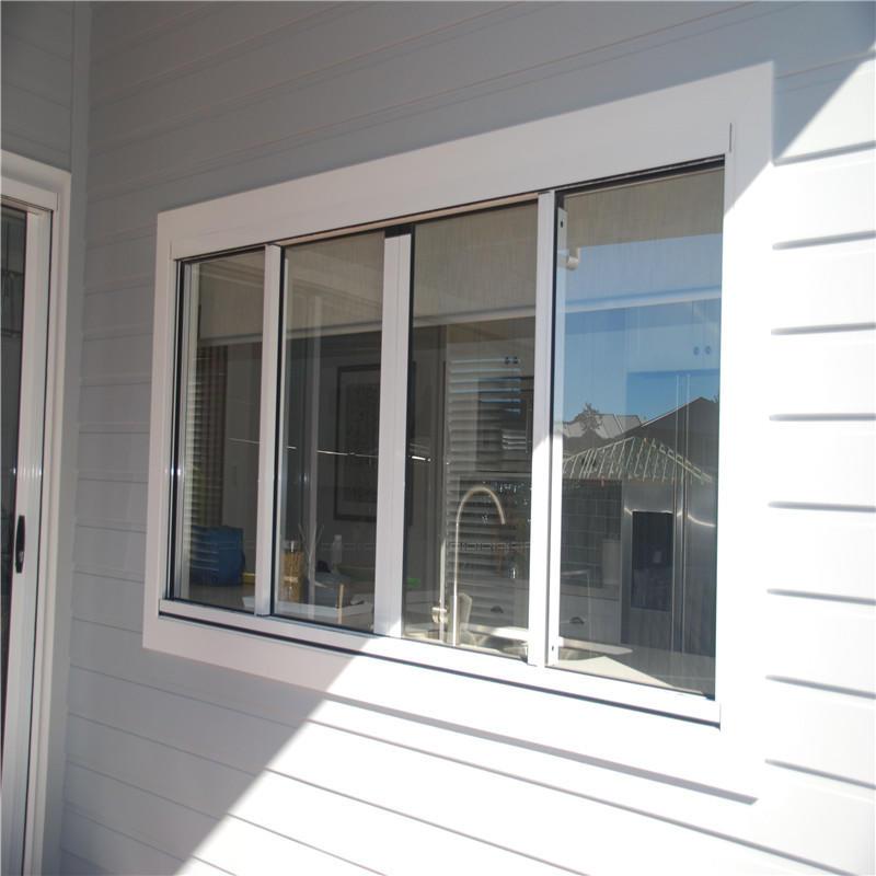 cheap aluminium sliding window aluminum alloy windows from China manufacturers
