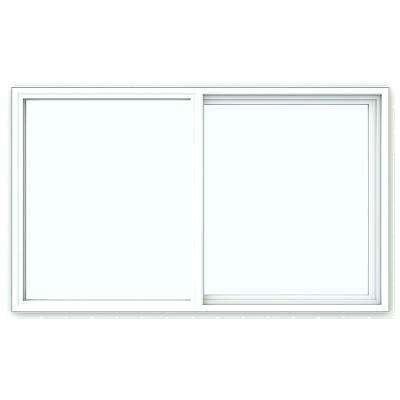 Factory Price Aluminum Sliding Window Aluminum Frame Powder Coated Sound Insulation High Quality Aluminum Sliding Window