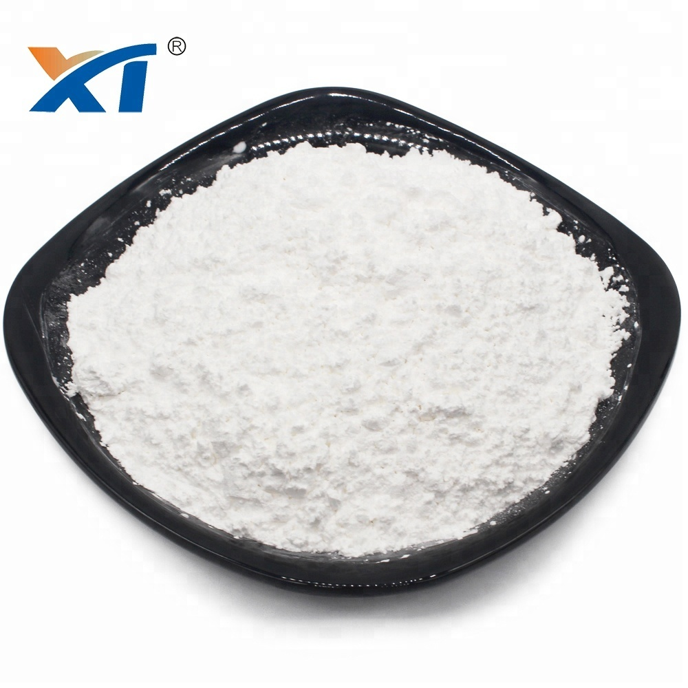 Cosmetics additive Rapid adsorbability activated molecular sieve zeolite powder