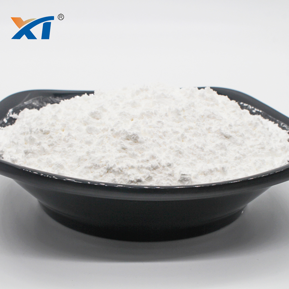 Chemical product activated molecular sieve powder for resin shipped to uae