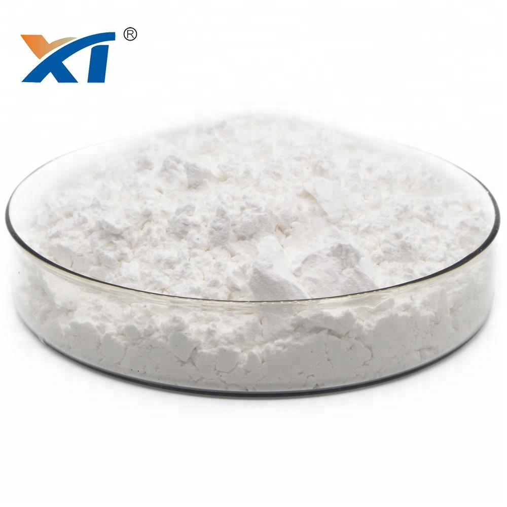 Additive 4A Activated Molecular Sieve Zeolite Powder