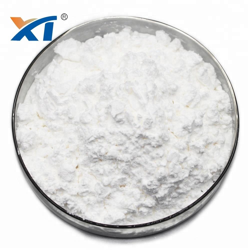 XINTAO adsorbent activated molecular sieve powder