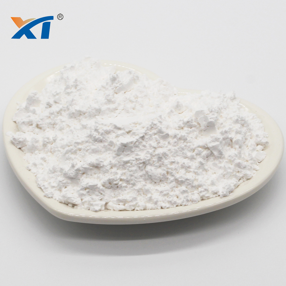 Molecular sieve activated powder 5A adsorbent in paint