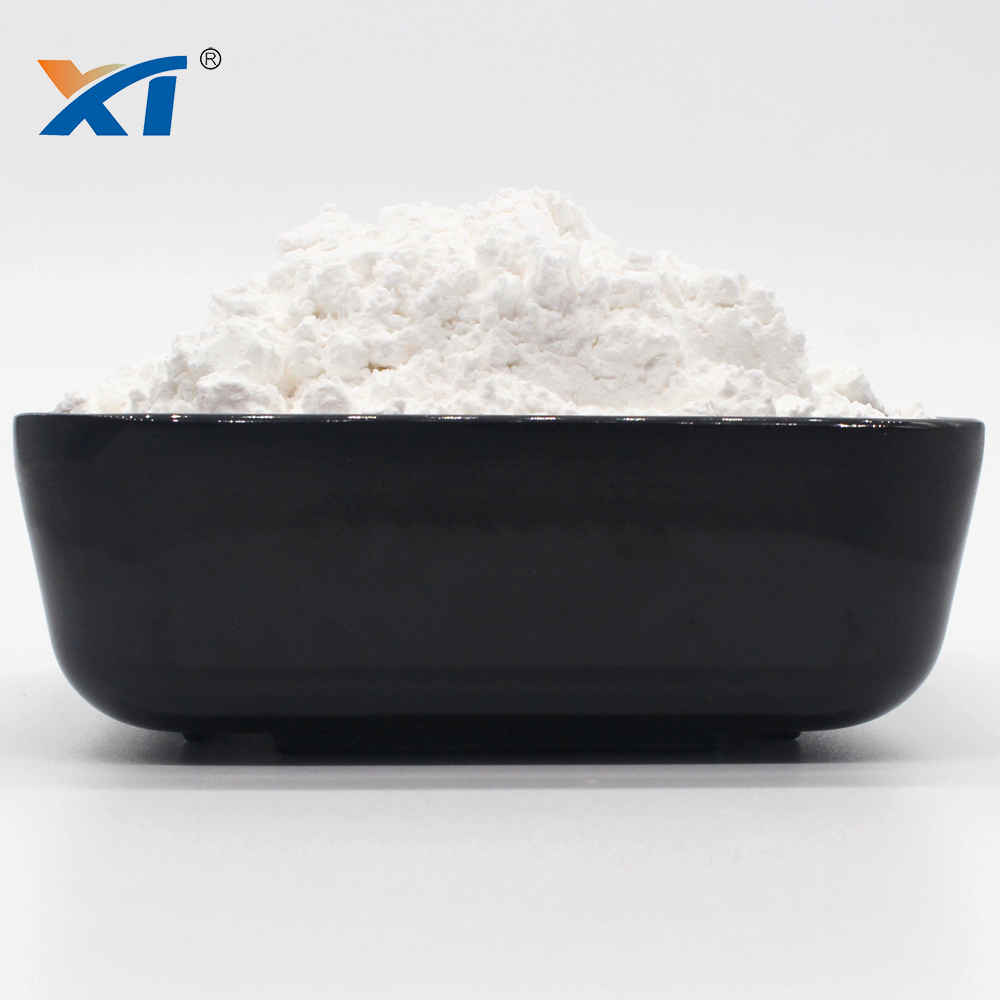 Activated Zeolite Molecular Sieve Powder
