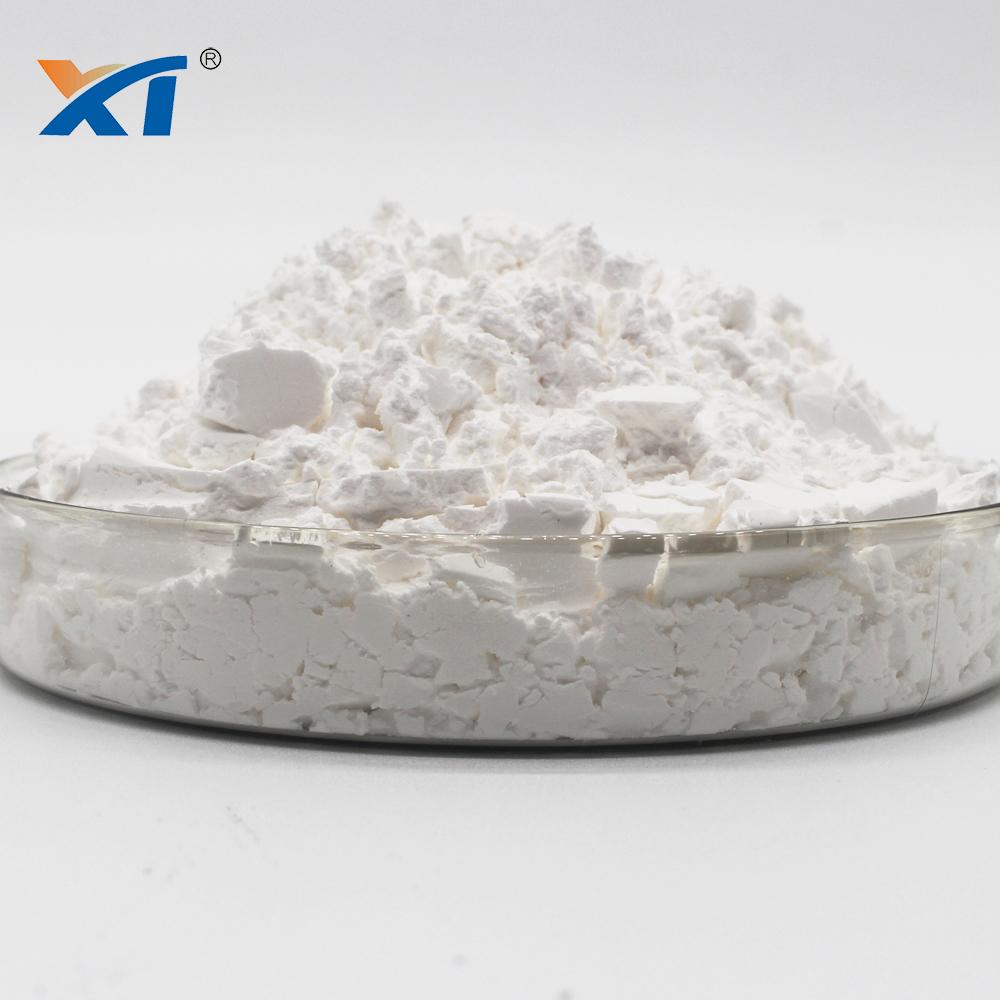 3A zeolite activated molecular sieve powder