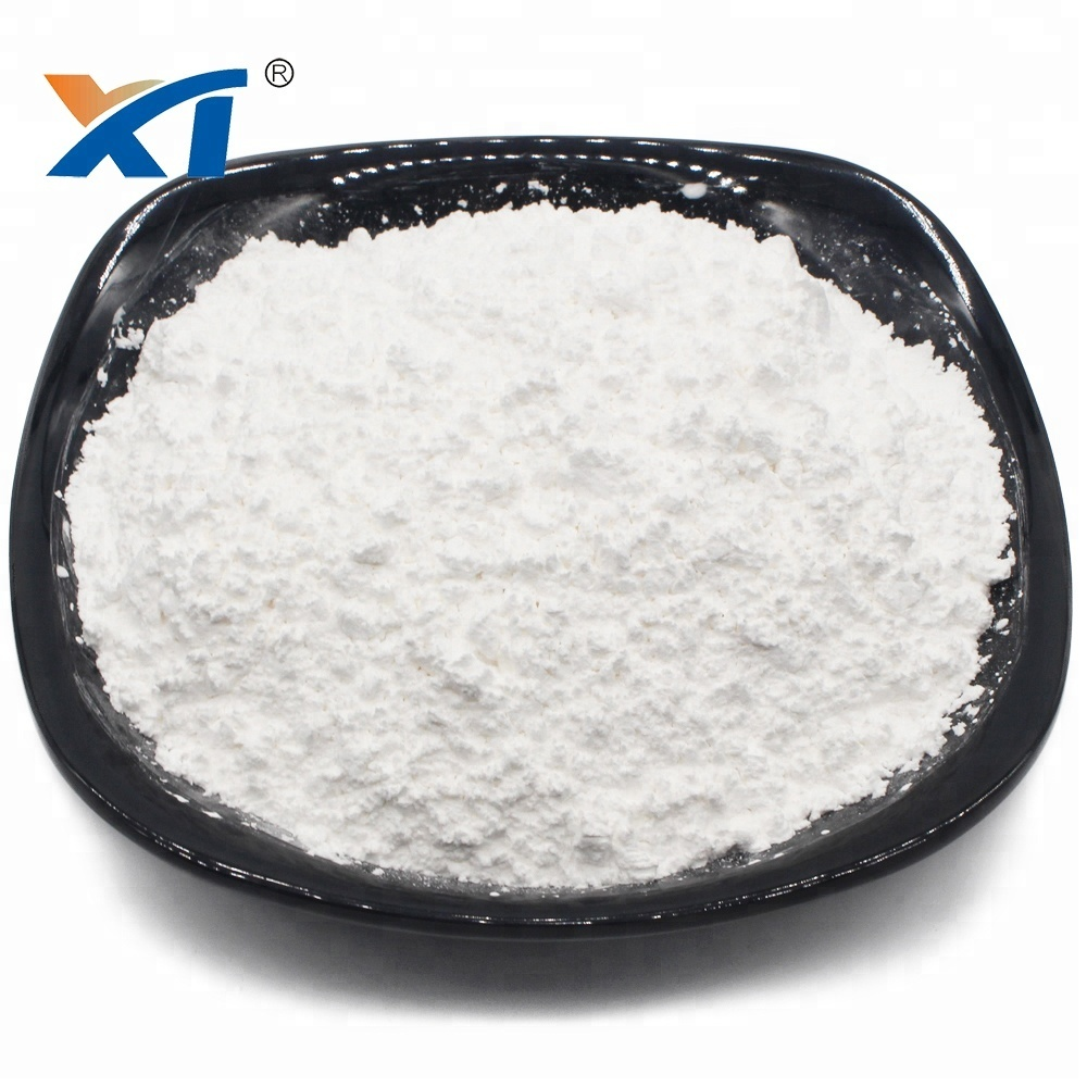 Hygroscopic Goods 5A Activated Molecular Sieve Zeolite Powder