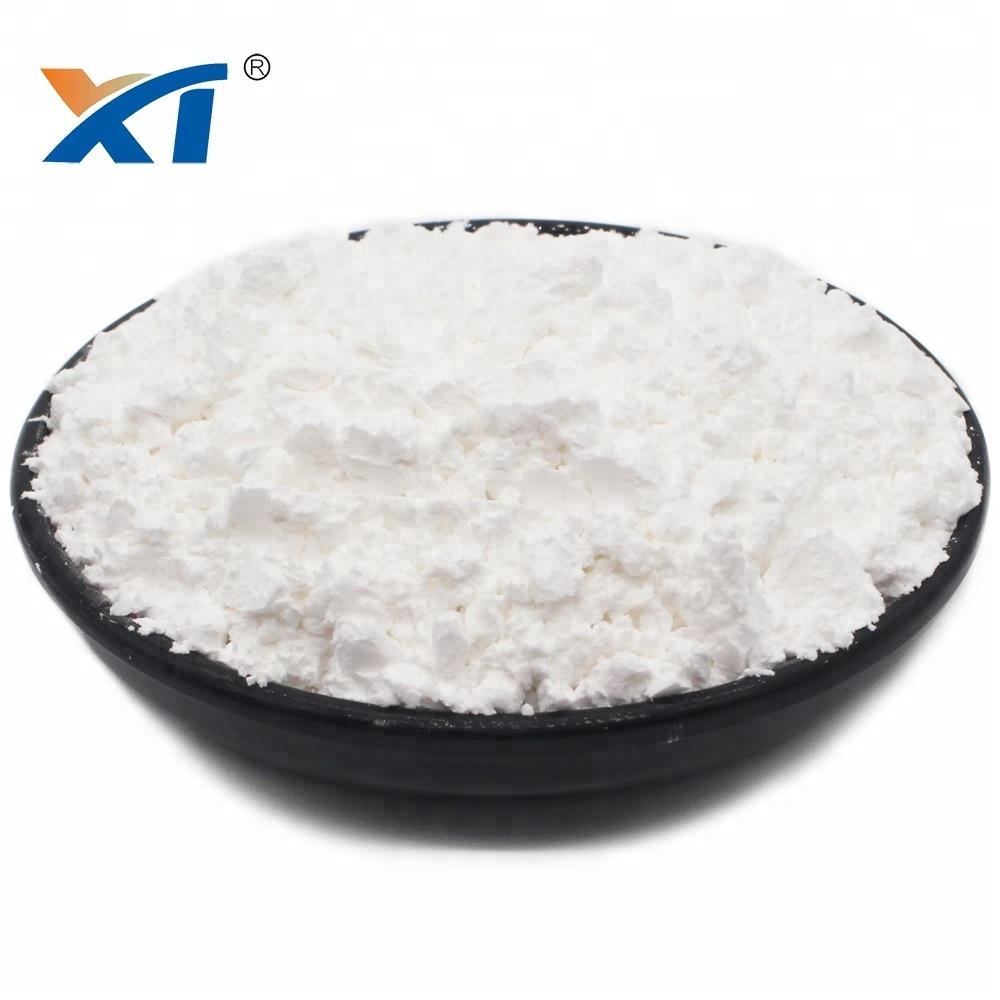 Additived 3A Molecular Sieve Activated Zeolite Powder