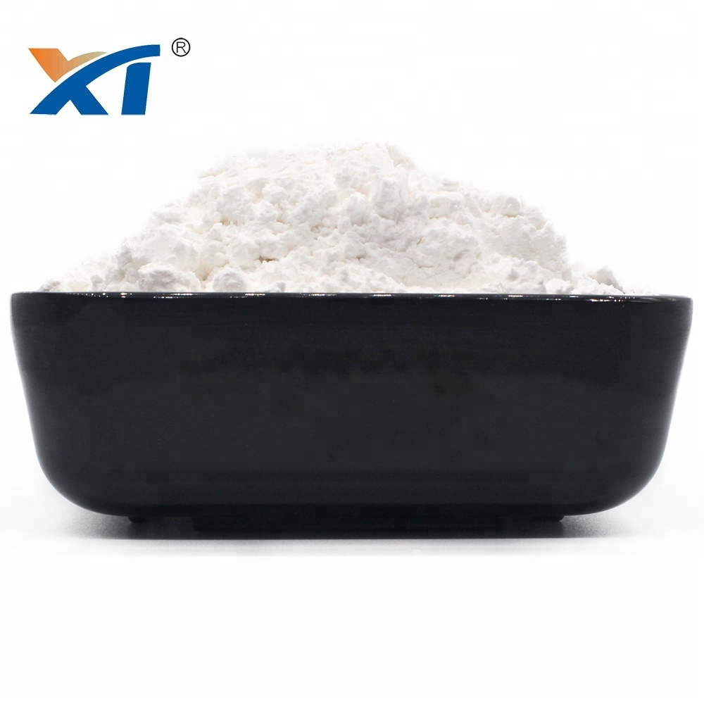 High quality used in paint 3a molecular sieve activated zeolite powder