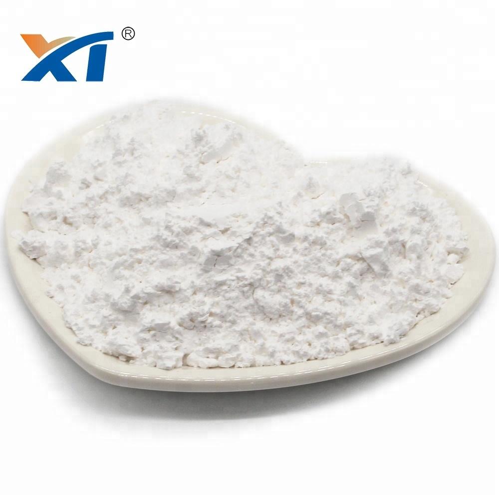 Paints Additives 4A Molecular Sieves Zeolite Powder Activated Molecular Sieve Powder