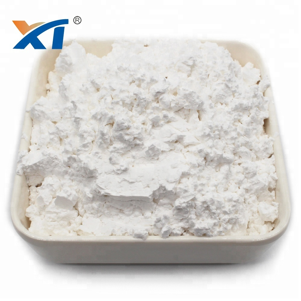 High Quality Activated 3A 4A 13X Molecular Sieve Zeolite Powder