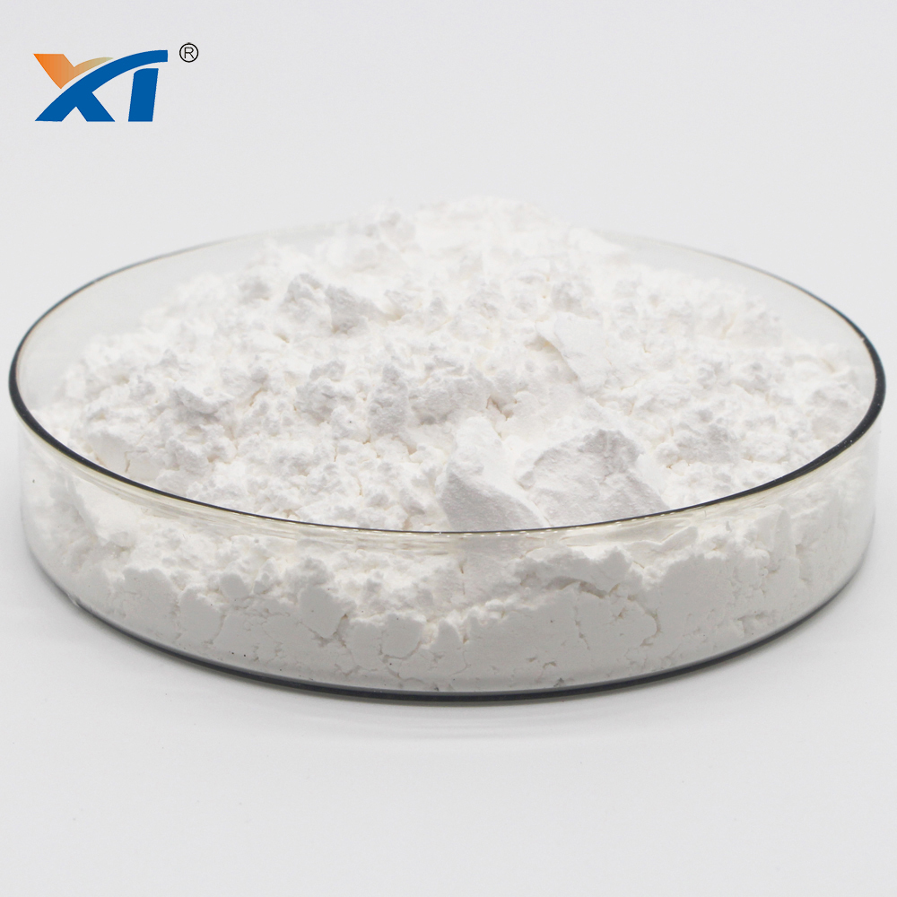 Paint and resin activated Zeolite Molecular Sieve Powder