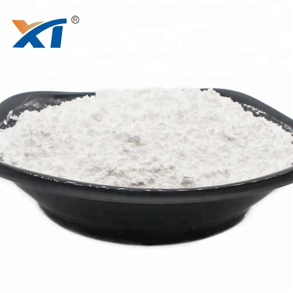 Zeolite 3a 4a Powder Metallic Pigment Paint Additives