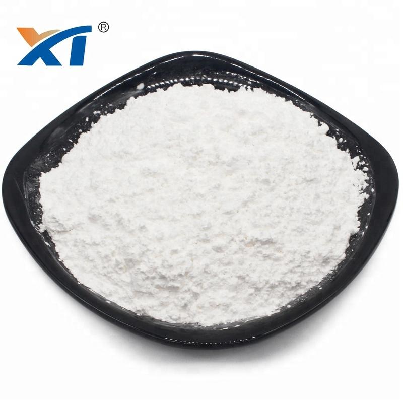 High Dispersibility Activated Molecular Sieve Zeolite Powder