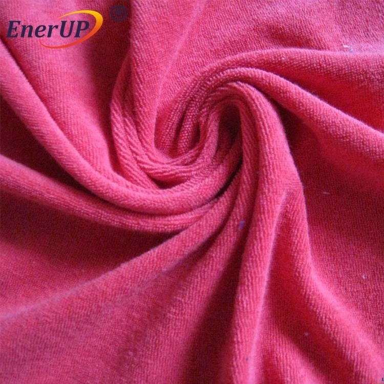 fast drying microfiber travel sports hair turban towels