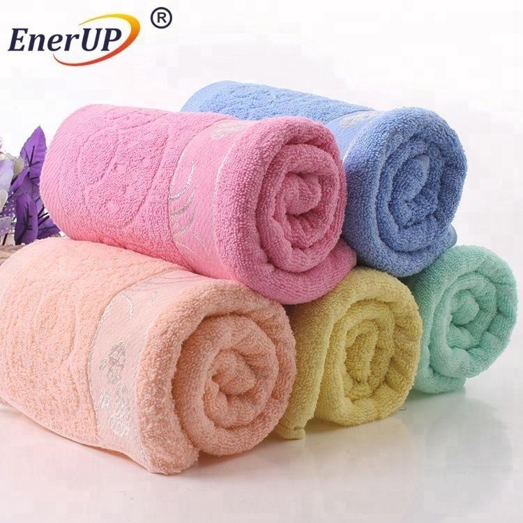 wholesale custom microfibre sports travel sweat ice cold towel
