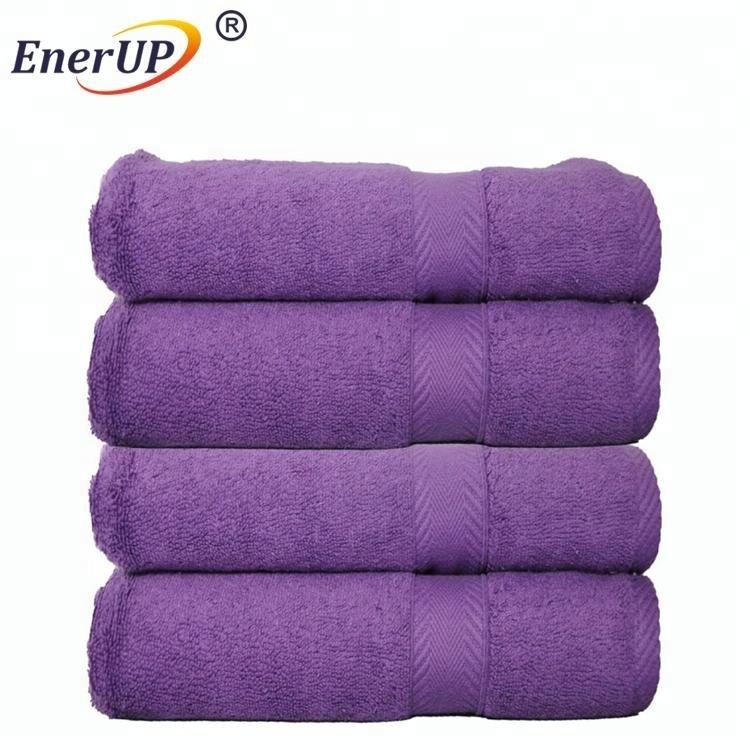 wholesale egyptian micro fiber cotton fabric kitchen towels