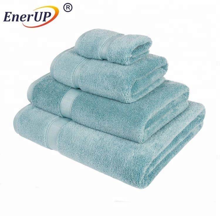 bamboo bath towels bamboo sports towel bamboo towel