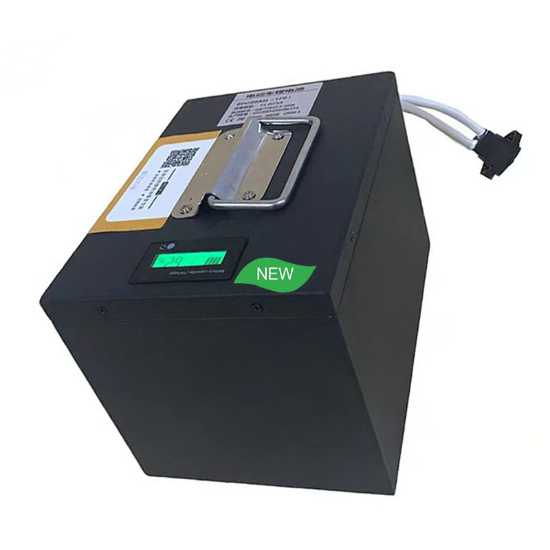 Maintenance Free deep cycle 12v 100ah shenzhen rc battery