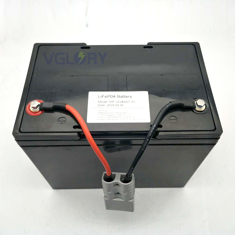 Super longlife green power high voltage capacity home lithium battery pack
