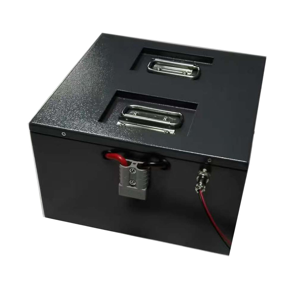 Custom size longlife 12v 100ah shenzhen lithium battery