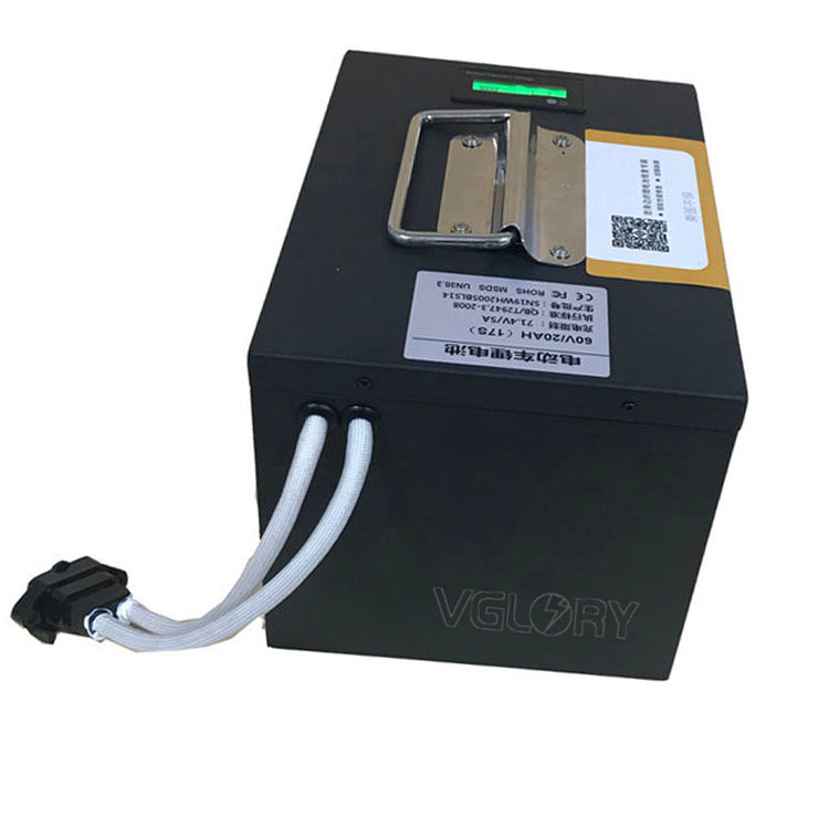 Anti over charge protection 12v 100ah lithium batteries battery