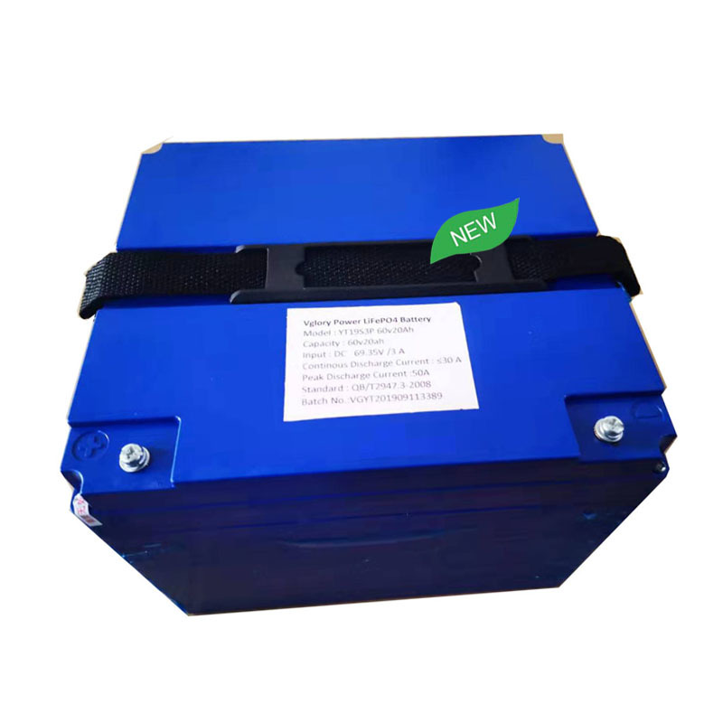 Lower price deep cycle 12v 100ah rechargeable deep cycle battery lithium