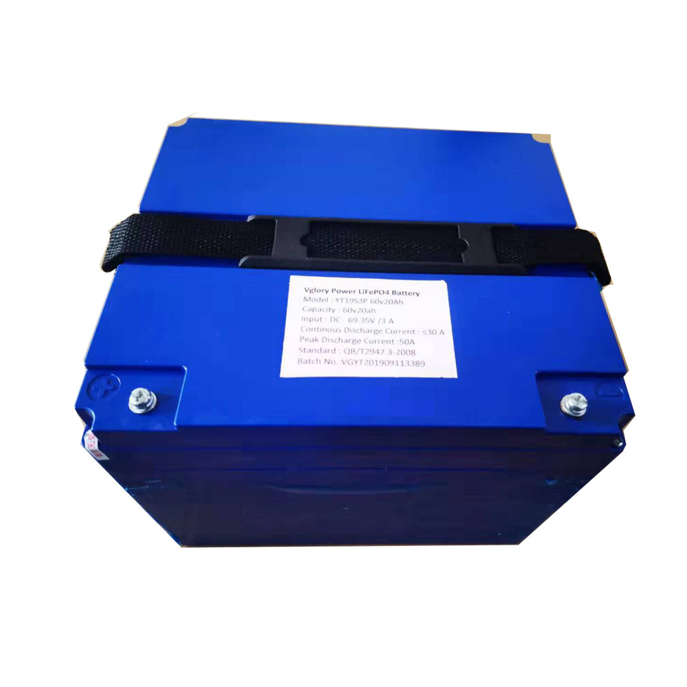 Super lightweight Full protection 12v 100ah deep cycle battery lithium ion