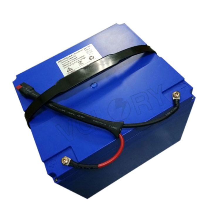 Wholesale best consistency rechargeable original power lithium battery