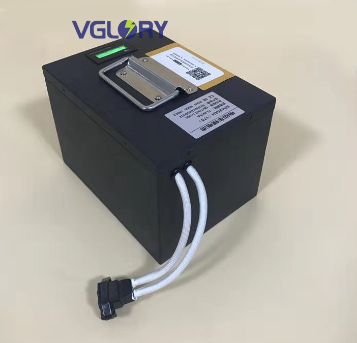 Free Maintenance Lithium Battery Suppliers good factory price