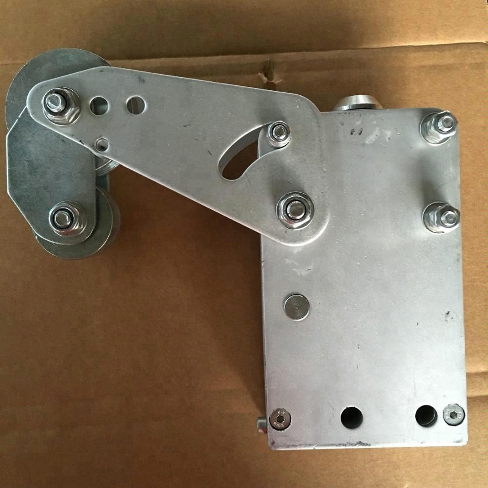 LST30 Safety Lock used for ZLP630 working platform
