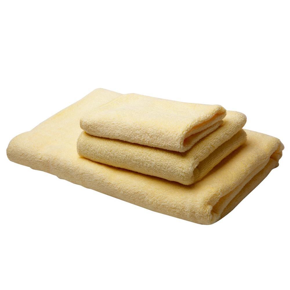 Wholesale OEM Bamboo Bath Towel Sets 100% Egyptian Cotton Home Hotel Use