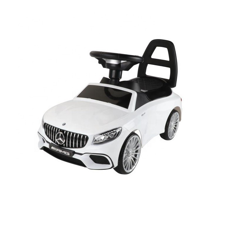 licensed kids ride on car hot sale children toy car with kids scooters